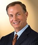 Dr. H Urschel