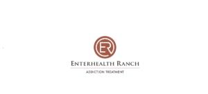 Enterhealth Ranch Logo_icon_PMS (O)-01 cropped