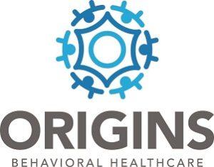 Orgins Logo 2