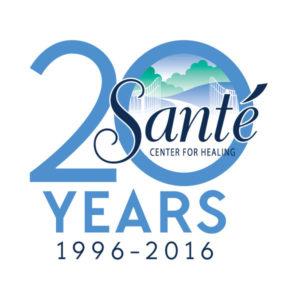 Sante-20th-on-white