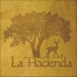 La Ha Logo